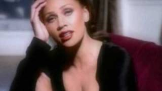 Watch Vanessa Williams Long Way Home video