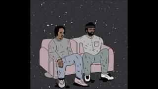 Stay Inside with Earl Sweatshirt and Knxwledge: The Wild Smooth Edition Episode 8 - RBMA Radio
