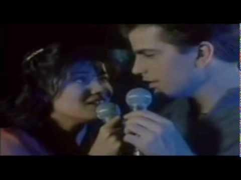 Wish Movie Clip by Donna Cruz and Jason Everly