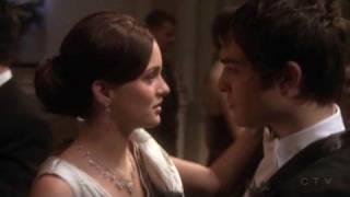 Blair & Chuck: Love Story