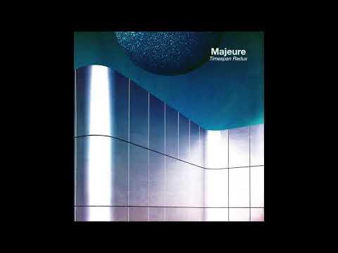 Majeure - Teleforce