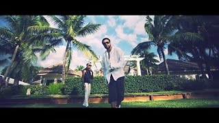 Video SHAGGY feat OMI - SEASONS produced by COSTI download MP3, 3GP, MP4, WEBM, AVI, FLV Maret 2018