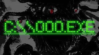 000.exe - A creepypasta virus?!?