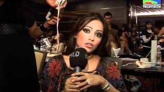 High Life Dubai - Episode 12 - Full Episode