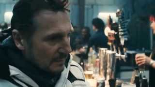 Liam Neeson 39 s monologue in The grey