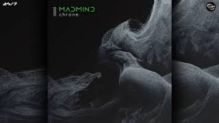 Madmind - Chrone