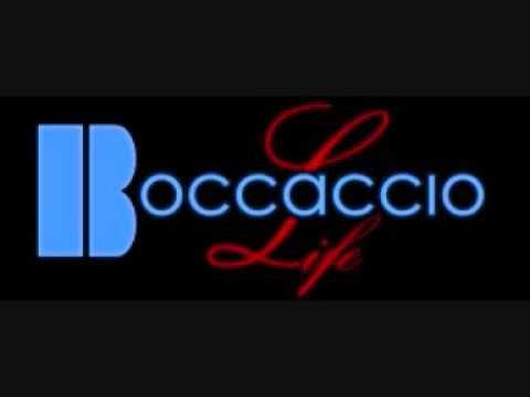 boccaccio mix.wmv