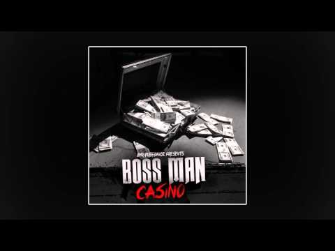 Casino - Too Easy [Prod. By Richie Souf]