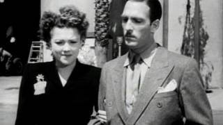 Miracle on 34th Street - Trailer thumbnail