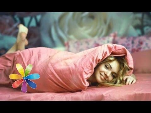 Конверт-одеяло на выписку из роддома - YouTube