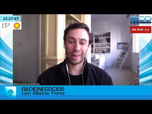 Radionegocios 2021-06-24