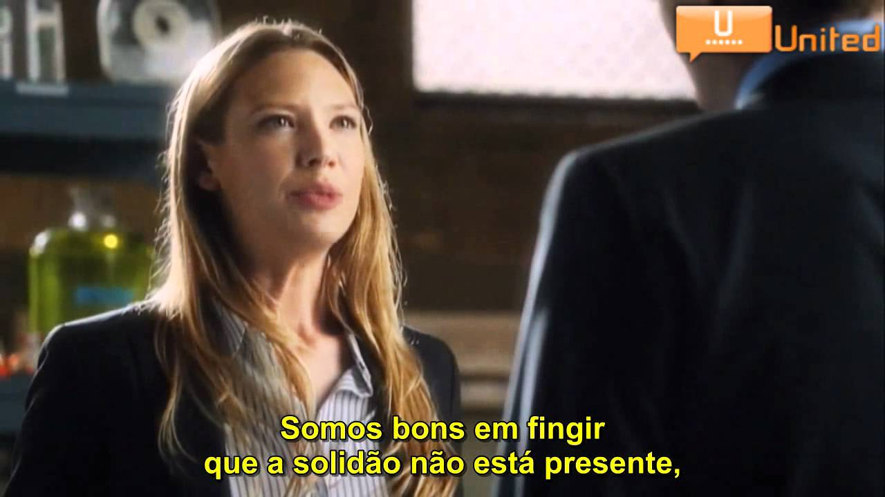 Fringe - 4ª Temporada - PROMO LEGENDADO - YouTube