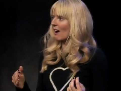 Melinda Hill: Marriage Material