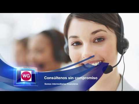 Prestamos con ASNEF con Garantia Hipotecaria de YouTube · Duración:  29 segundos