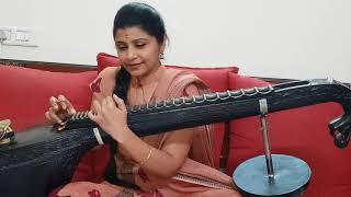 #Moh #Moh ke Dhaage from #Dhum laga ke Haisha #veena #srivani