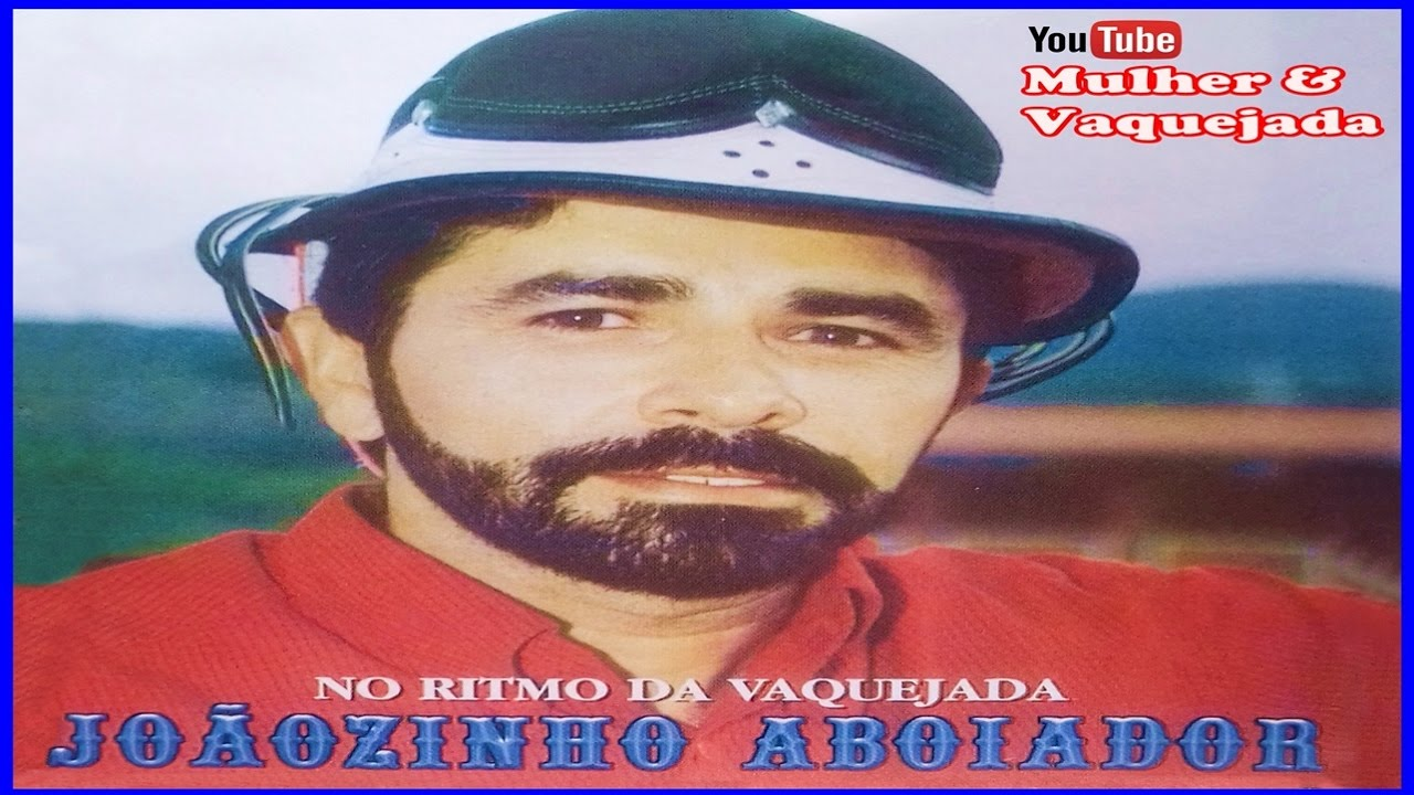 2013 ARREIO DE JULHO BAIXAR OURO CD