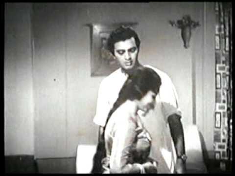 Kalyanji Anandji Akhand Saubhagyawati