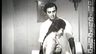Akhand Saubhagyavati - 3