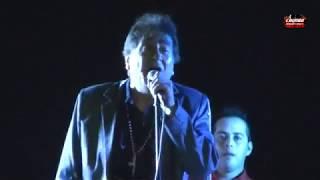 Raul Ramirez - Esa pared, Mariposa fria, Tengo celos, Cumbia en vivo