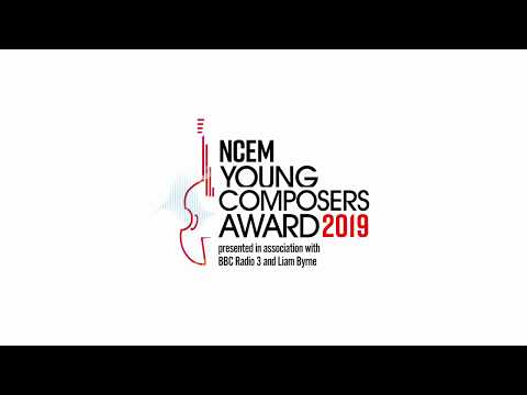 Young Composers Award 2019