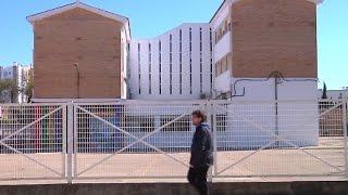 НА Хуан Мигель дель-Кастильо. Кино, вдохновленное реальной жизнью