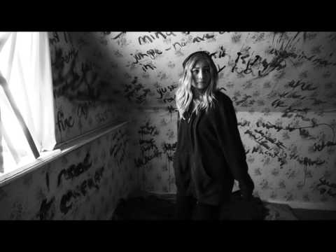 NF - Mansion (Fan-Made Music Video)