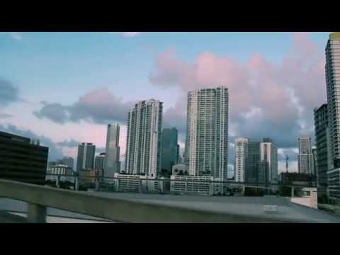 Learn English in Miami (USA) experience   Study abroad with StudyGlobal & Rennert