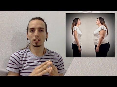 salud-fuera-de-la-zona-de-confort---(vídeo-#4)