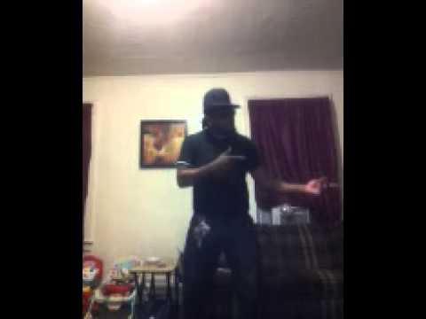 Tell Me - Bobby V- p$ way
