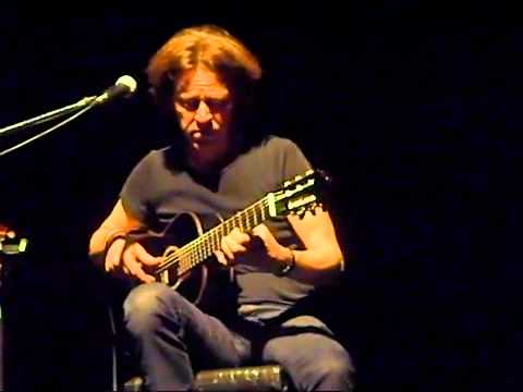 DOMINIC MILLER 7 SAINT AGNES AND THE BURNING TRAIN Mp3