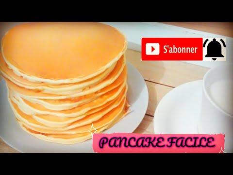 ----pancake------rapide-/-facile-prêt-en-10-min