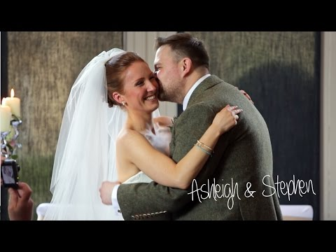 Hotel Du Vin wedding - Ashleigh & Stephen