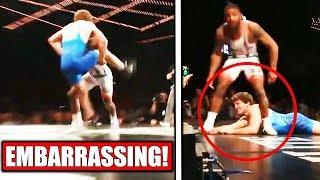 ben-askren-gets-destroyed-by-wrestler-jordan-burroughs-cormier-wants-jones-trilogy-tony-ferguson