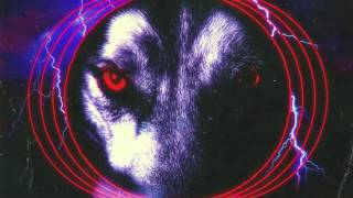 Download Ex Machina - Night Of The Rottweiler IV (Main Theme) MP3 song and Music Video
