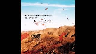 Inner State - Terraforma [Full Album]