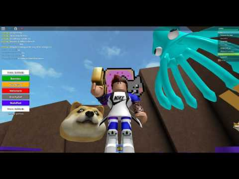 Roblox| its raining tacos song ID