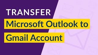 Download Systools Outlook To G Suite Migrator Method Of Importing