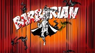 Play Barbarian