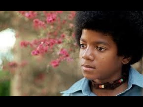 Michael Jackson /Jackson 5