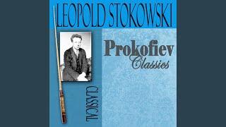 Prokofiev: Alexander Nevsky (Cantata, Op. 78, 1939) Song About Alexander Nevsky