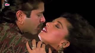 Dhak Dhak Karne Laga   Madhuri Dixit, Anil Kapoor, Beta Romantic Song360p