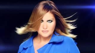 Repeat youtube video Erdem Kınay feat. Sibel Can - Alkışlar