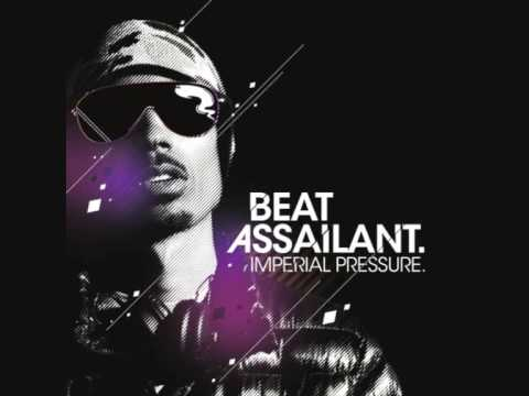 Beat Assailant - Charlie White