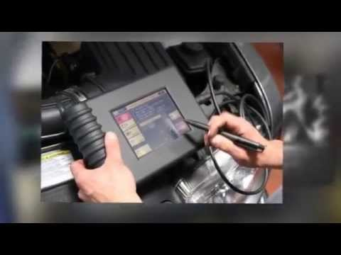 Hayward Emergency Car Repair Services | Hayward Auto Repair Contractors – CA-94545