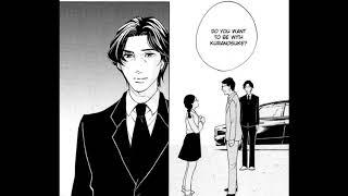 Kuragehime ~ chapter 81  [Innocent Koibuchi Boys]