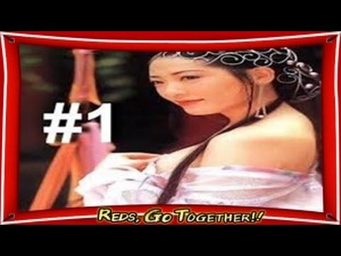 หนังจีน  ตํานานพิศวาสดอกเหมย   ตอนที่  1 thumbnail