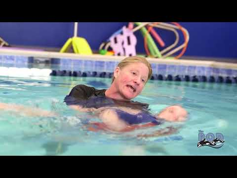 Learn to Swim Facility Profile Video