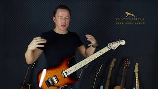 Baixar How to hold the pick perfectly - Guitar mastery lesson