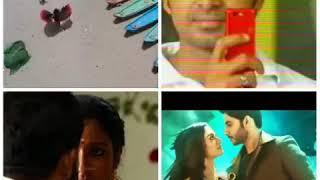 All Vijay TV serials BGM songs
