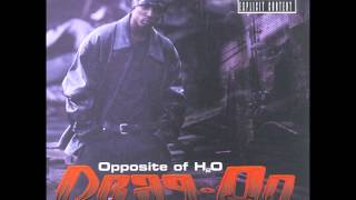 Drag-On - Spit These Bars (feat. Swizz Beatz)
